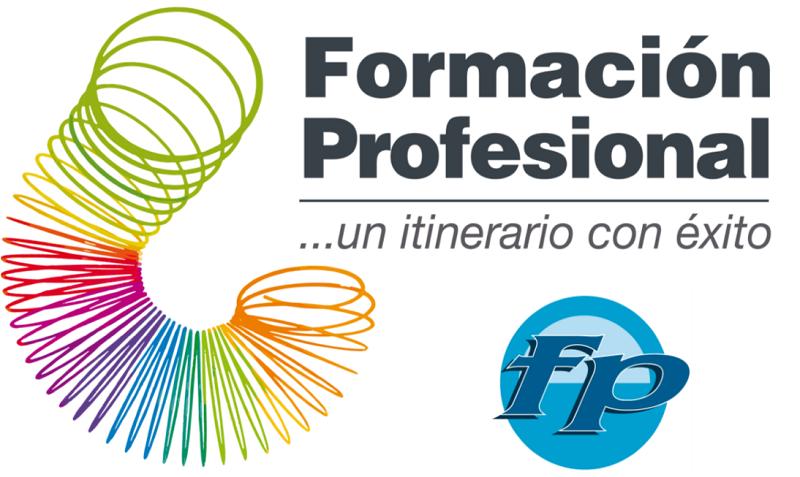Estudiar FP: un Itinerario de Éxito Educativo